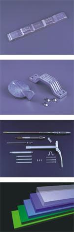 Система антикоррозионной защиты Yamaha