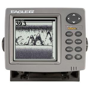 Эмуляторы к эхолотам и GPS навигаторам