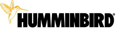 Лолотип Humminbird